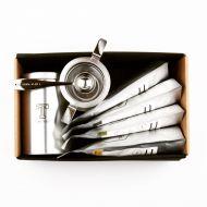 Tea essentials kit