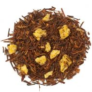 Bushtea orange