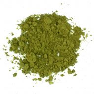 Matcha for cooking