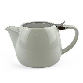 Teastreet T pot