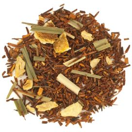 rooibos Stay cool natural