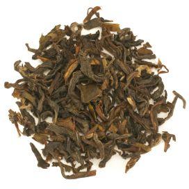 zwarte thee Golden Nepal Maloom
