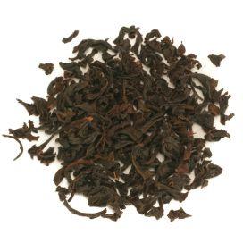 zwarte thee Assam Jamguri natural